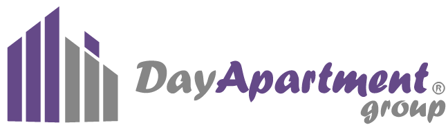 dayapartment logo